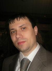 Константин Шемчук