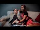 видео прекрасной дамочки, учит дрочить и шикарно трахается. Мамочка любит сыночка (mature MILF BBW мамки порно зрелыми женщинами