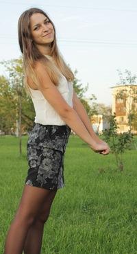 Irinka Fyodorova