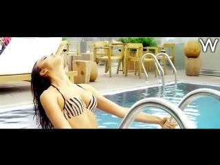 IRINA SHAYK   The Goddess   2015 HD   Эротический Сексуальный Клип