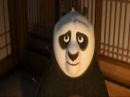 кунг фу панда - прикол