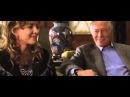 Любовь к собакам обязательна (2005) Полный HD фильм смотреть