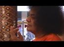 Бхаджан Бхасма Бхуши Танга Саи Чандра Шекхара