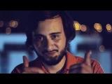 Nicolas Jaar - Mi Mujer (original mix) HD Video
