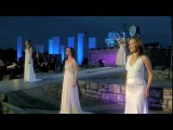 Celtic Woman The Sky and the Dawn and the Sun