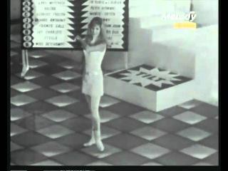 Little man_-_Dalida - Petit homme| History Porn