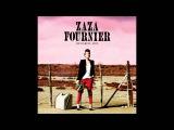 Zaza Fournier - Regarde-moi (titre officiel)