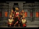 Sridevi Nrithyalaya - JANANI JAGATH KARANI - Scene 5