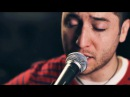 The Calling - Wherever You Will Go (Boyce Avenue acoustic cover) on Spotify Apple