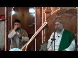 Mawlid 2015 - Chaykh Jamil Halim (Bel Air)
