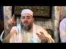 L'importance d'assister les cours de religion-Sheikh Sayyed Jameel Halim Housseiniy