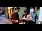 Donnie Brasco - Wise guy don't carry his money in a wallet