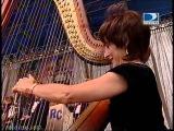 Ray Conniff - concerto de natal - PARTE 2