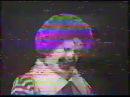 R.O.Y.G.B.I.V . (Athur Rainbow/F.T.) - Angels of the VHS