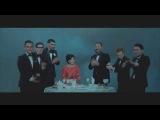 Роза Рымбаева, Али Окапов, Big Som - БЕШ (Undina studio) 1080HD