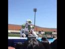 Fancam | 150505 Red Velvet - Ice Cream Cake (Preview) @ Kyungpook National Children's Day Festival