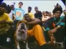 Miami Boyz - Gangsta Bass