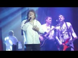 Геннадий Лист (группа