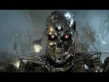 Terminator Genisys 2015  Trailer - Terminator Genisys 5 #TerminatorGenisys