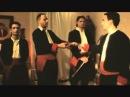 Сербская песня Жалей Заре перевод с сербского