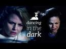 Swan Queen Dancing in the Dark Season 4