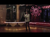 Evelina Neychenko (The Beatles cover) - Oh Darling!