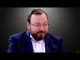 Станислав Белковский о самых важных новостях. 08 сентября 2015 (Аудио)