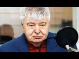 Гавриил Попов о кризисе, Крыме, войне в Украине, олигархах и режиме Владимира Путина