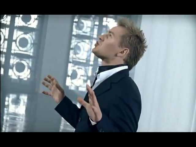 Павло Табаков - Ти моя ( Найкраща українська музика / українські пісні )
