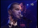 Max Raabe Palast Orchester - Oops!...I Did It Again
