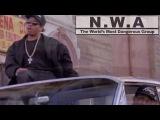 N.W.A., Eazy-E, Dr. Dre, 2Pac and Eminem - BIG EGOS