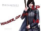 Dreamfall: longest journey ( Шрек и бывший темный маг ) (EP - 14 )