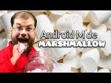 Hoje no TecMundo (18/08/2015) — Android Marshmallow, Netflix brasileiro e tablet poderoso da ASUS