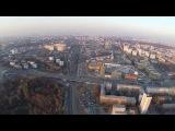 Метрополис м.Войковская