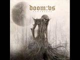 Doomvs-Earthless
