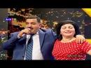 Sevimli Sou - Telli Borcali - Habil Lacinli - Asiq Mubariz 10.11.2014