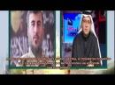 Шейх Мухаммад Захран Алуш про ИГИШ