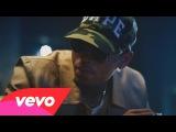 Chris Brown - Liquor Zero
