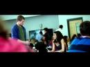 Континуум / Project Almanac (2014) трейлер