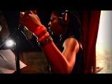 Promesa - La Dame Blanche ft Dj Blass & El Hijo de la Cumbia ( HD )