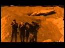 Corrado Guzzanti fascisti su Marte l eroica conquista del pianeta rosso