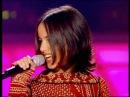 Alizée - Moi Lolita Live (2003-03-08 - Tube D'un Jour - TF1)