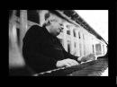 Sokolov - Bach: Ich ruf zu dir, Herr Jesu Christ BWV 639