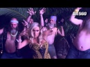Ke$ha ft. Will.i - Crazy Kids (Official Video)