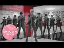 22 окт. 2014 гPER JUNIOR 슈퍼주니어 'THIS IS LOVE' MV