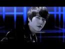 SUPER JUNIOR / 「Blue World」MUSIC VIDEO(Short ver.)