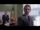 Жажда смерти 2  Death Wish II (1981)
