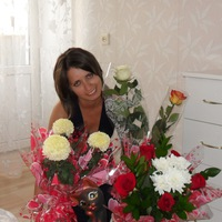Юлия Кошечкина
