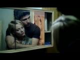 Кошмары и фантазии Стивена Кинга: Пятый кусок (2006) ужасы