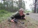 Петр Мелкоступов фото #47